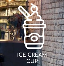 ice-cream-cup-featured-logo