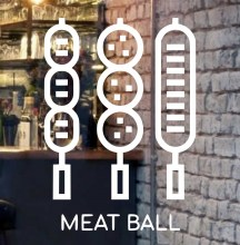 meat-ball-beautiful-front-glass-logo