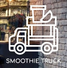 smoothie-truck-front-glass-logo